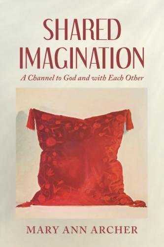 shared-imagination-cover.jpg