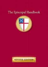 TheEpiscopalHandbook.png