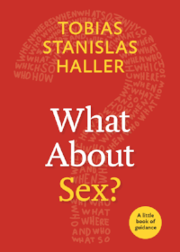 WhatAboutSex.png