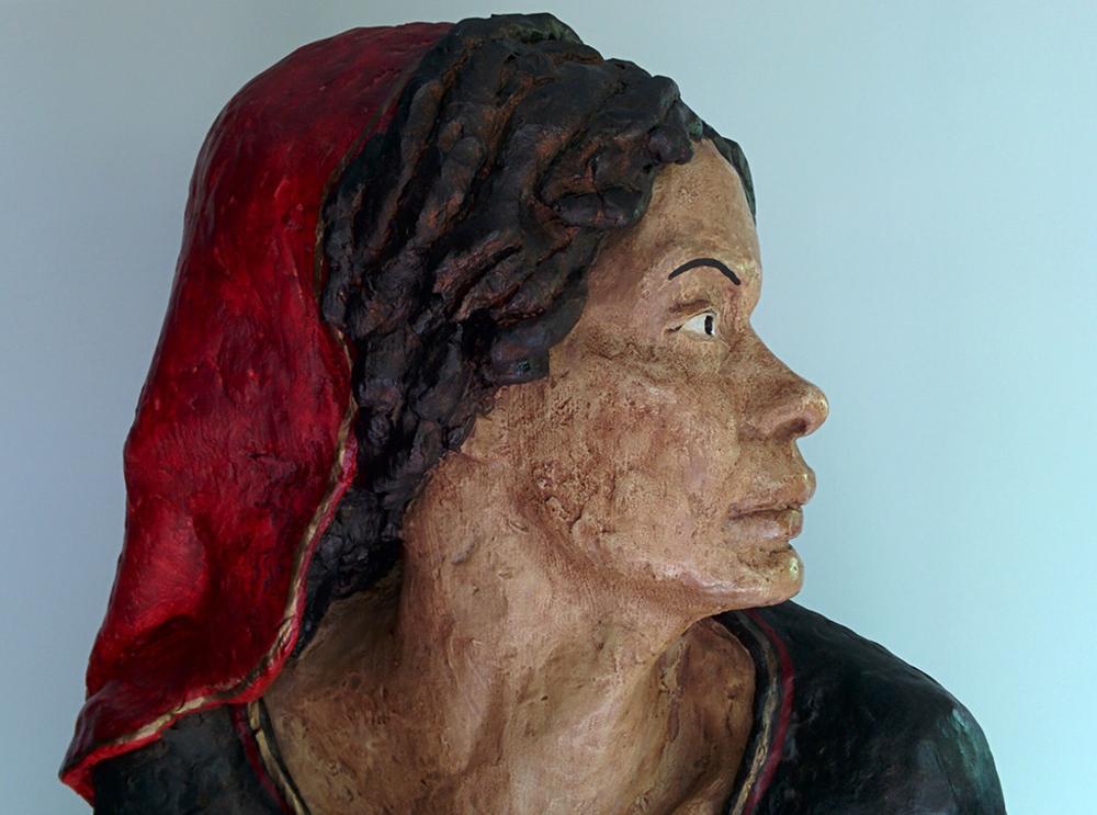 Sisk-Magdalene.jpg