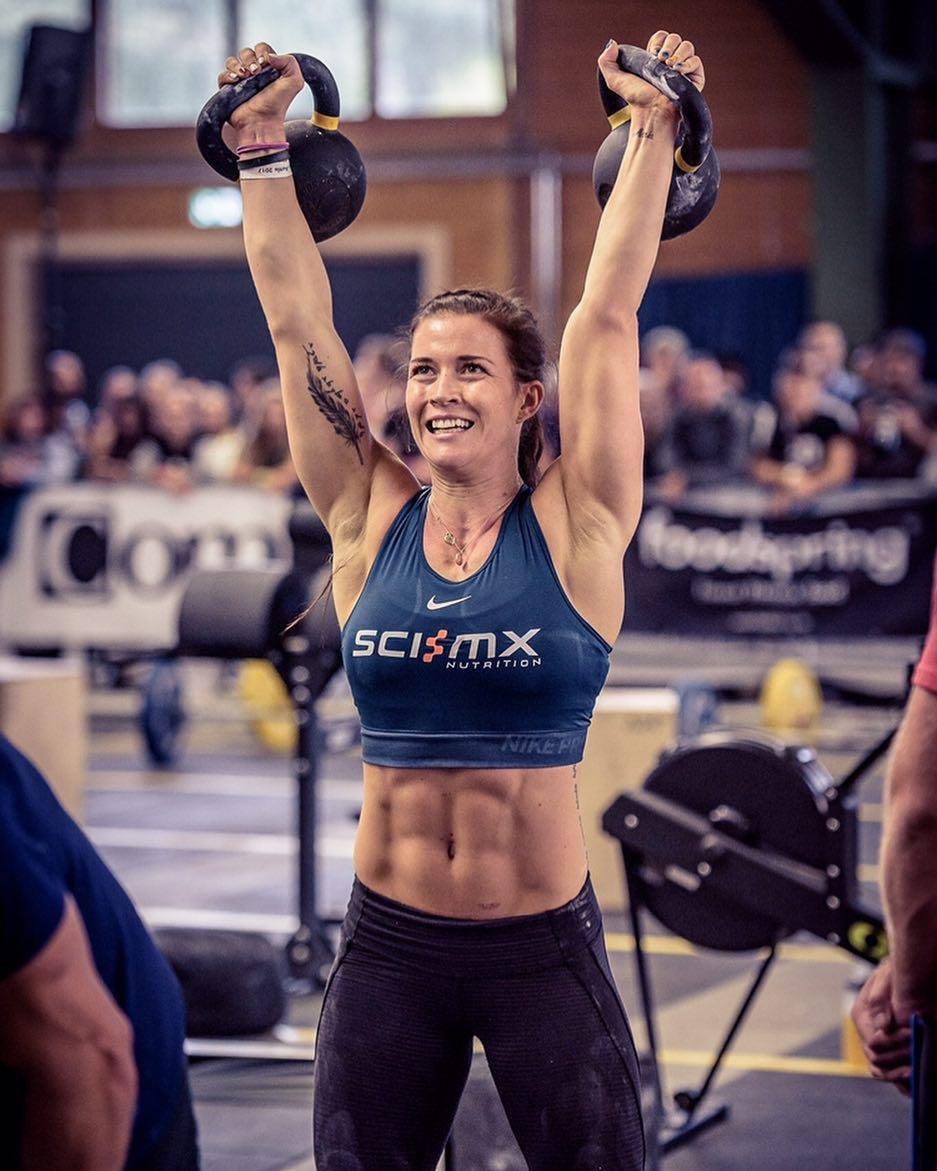 Mia Akerlund