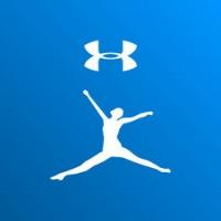 myfitnesspal-logo-m2-performance-nutrition.jpg