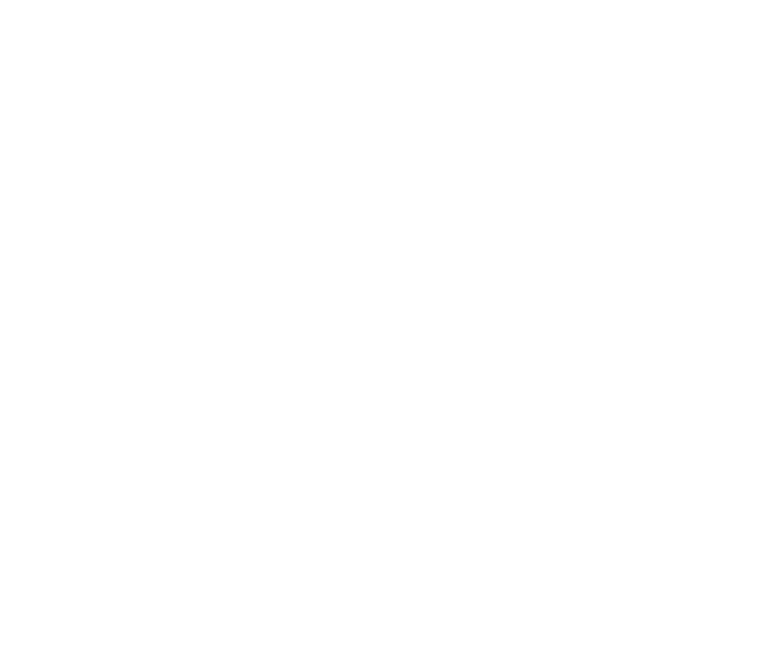 More Than a Londoner
