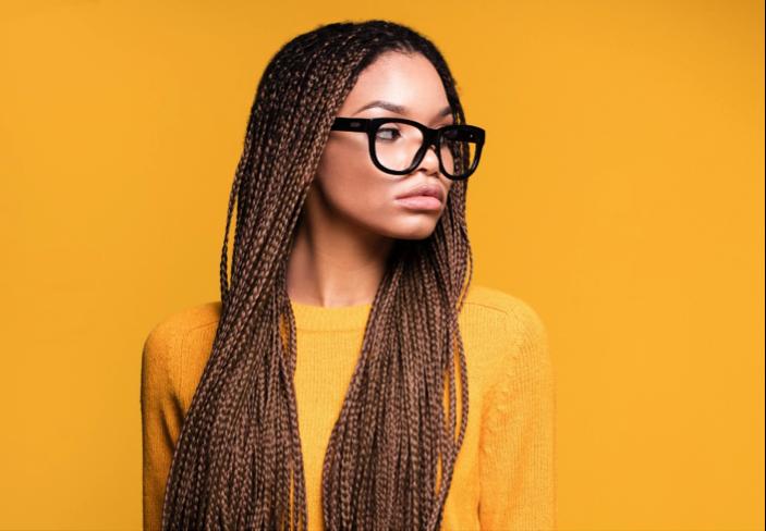 Regrow Hair Edges-Regrow Solutions-Beauty Blog