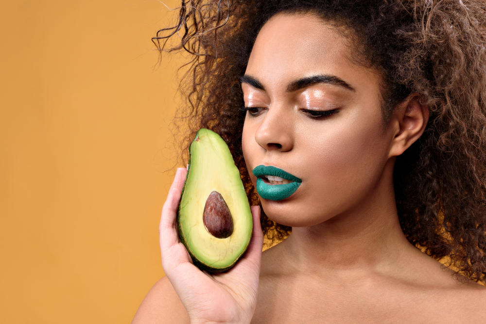 avocado-drheathersbeautyblog.jpg