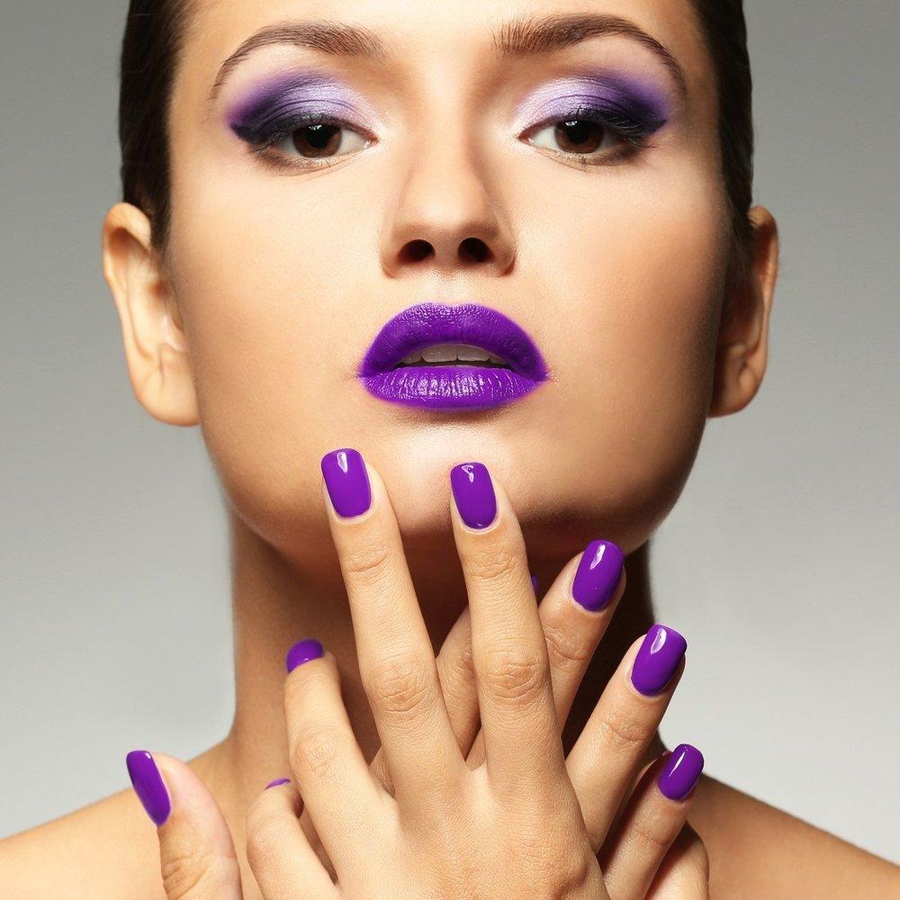 nails & lips.jpg