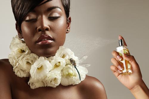 fragrance fact.jpg