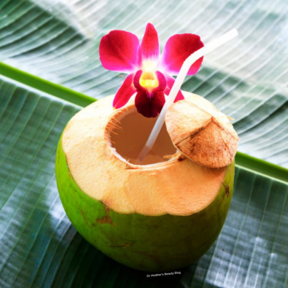 Coconut drink.jpg