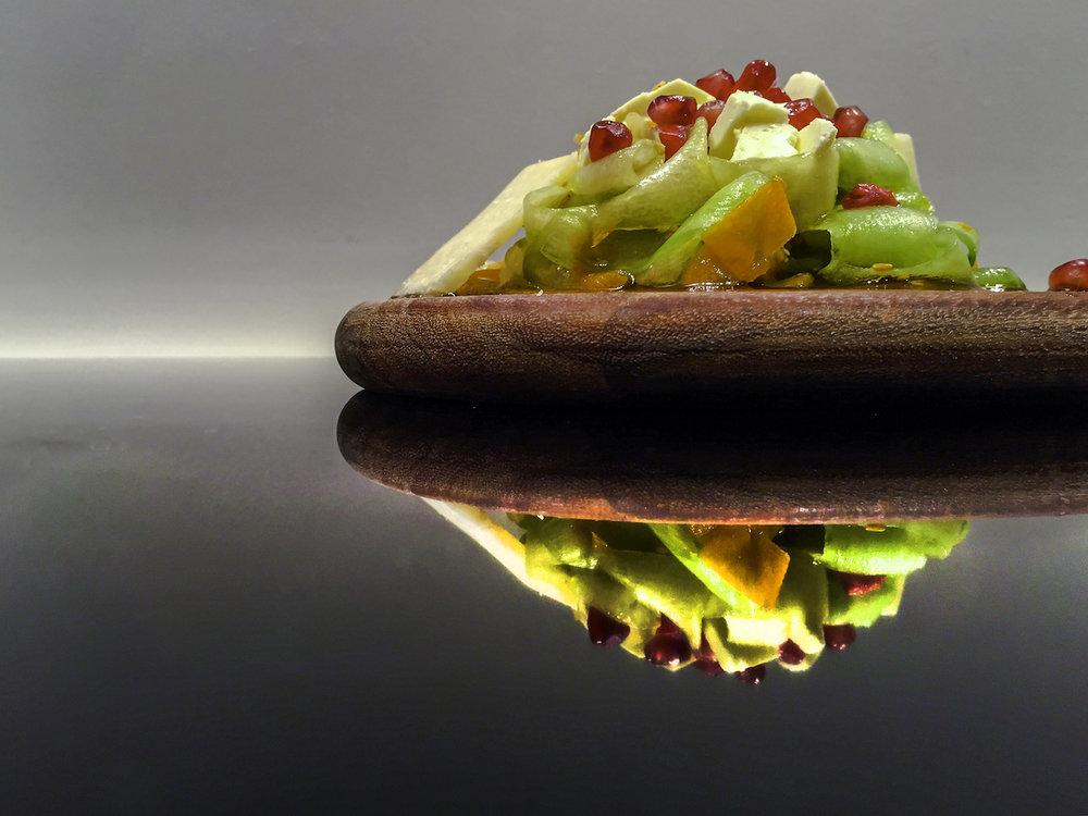 Cucumber Salad Thumbnail.jpg