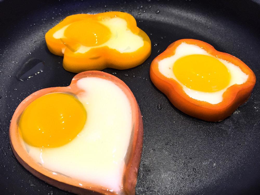 video giriş yumurta.jpg