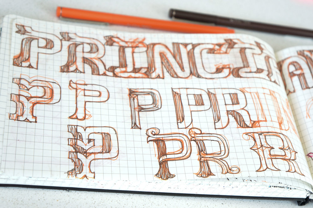 principals_orange.jpg