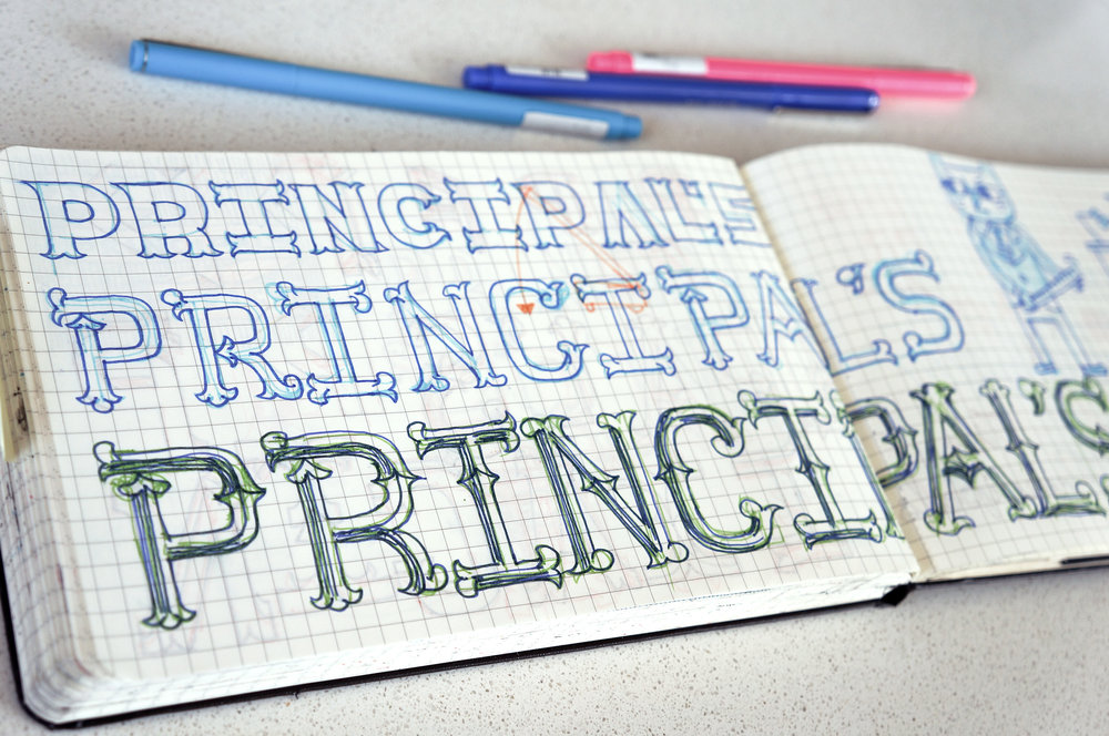 principals_green.jpg