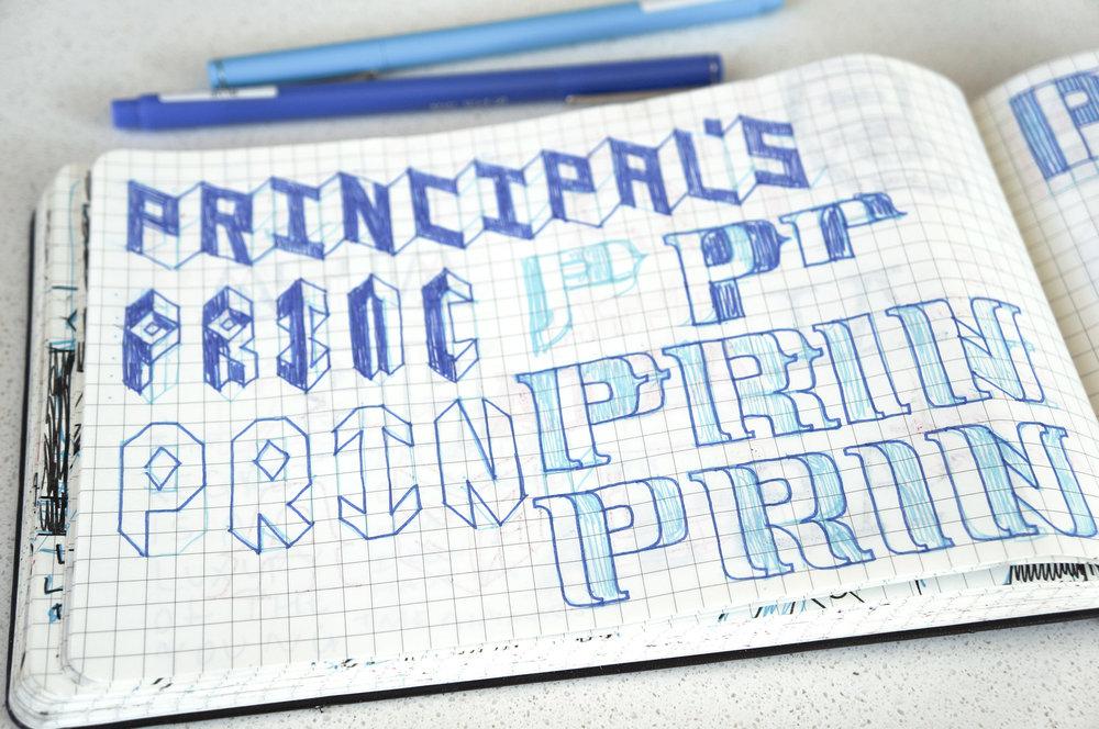 principals_blue2.jpg