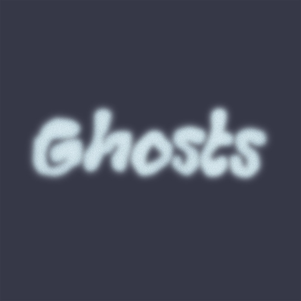 ghostsicon.jpg
