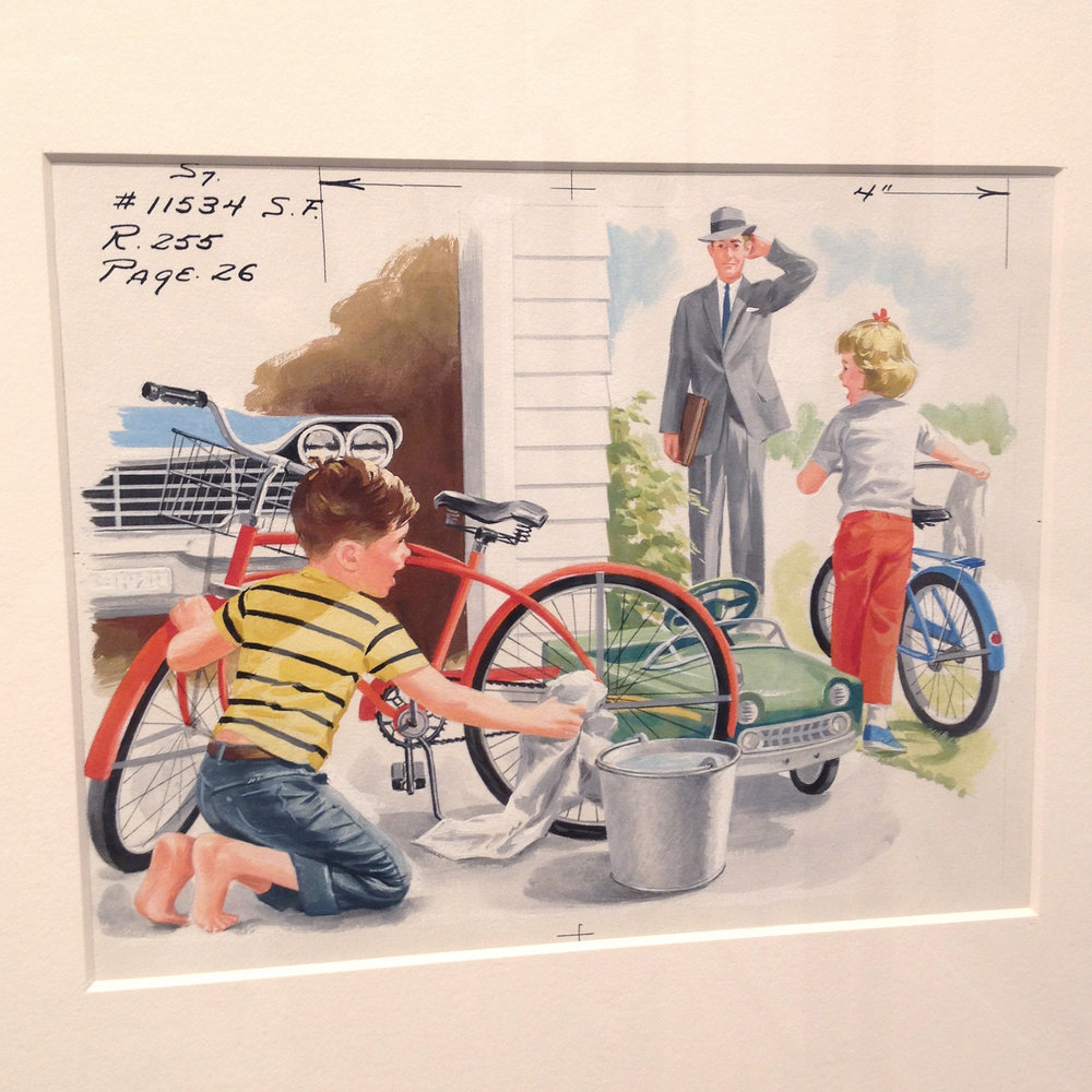 mazza_bikewash.jpg