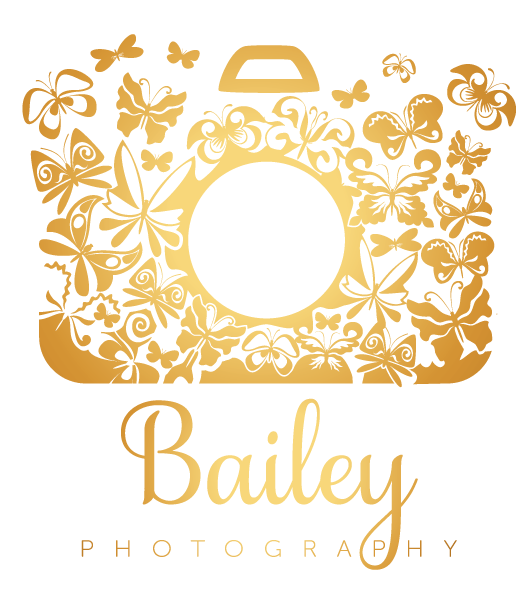 Bailey Photography