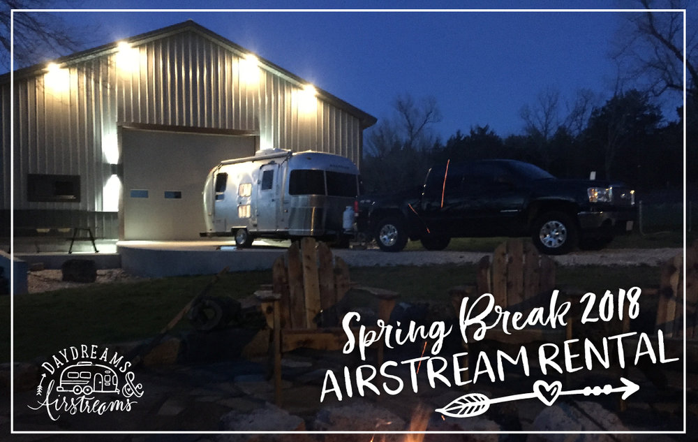 AirstreamRental_SpringBreak_SquareSpace MainLarge.jpg