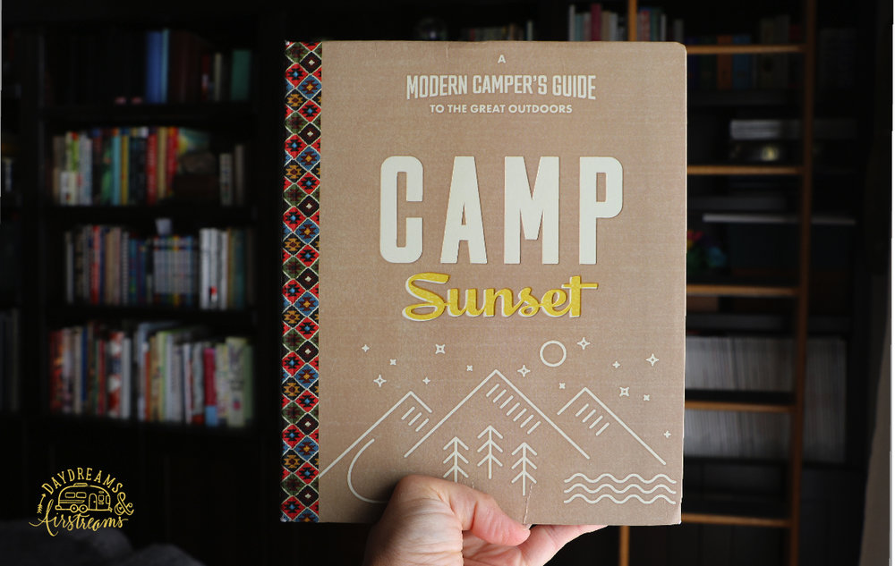 Bookshelf_CampSunsetSquareSpace Second ImaageLarge.jpg
