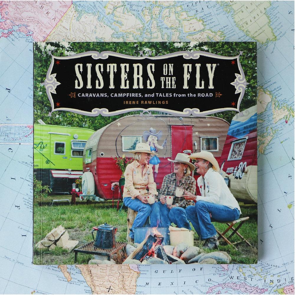 SistersontheFlyBook_DaydreamsAirstreamsInstagram Blank-100.jpg