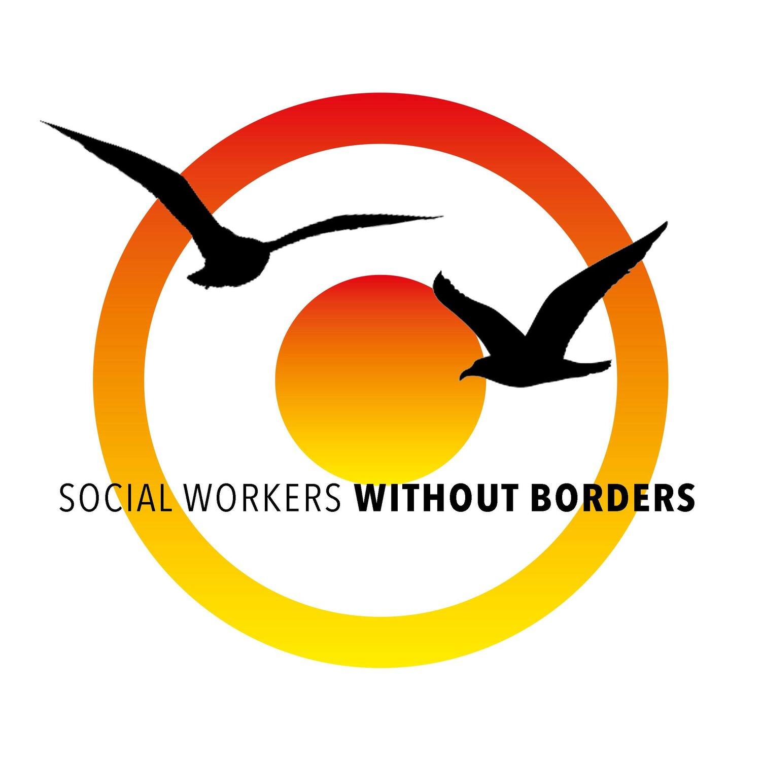 Social Workers Without Borders