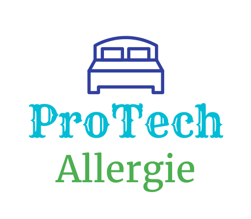ProTech Allergie