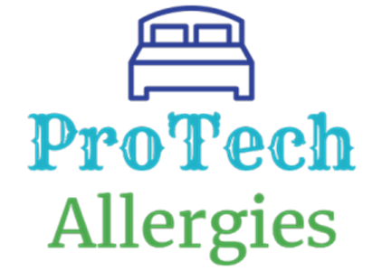 Protech Allergies