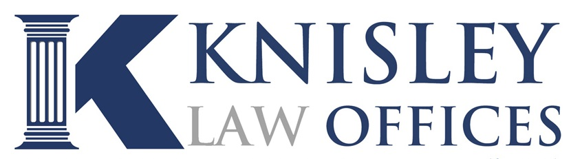 Knisley Law Office