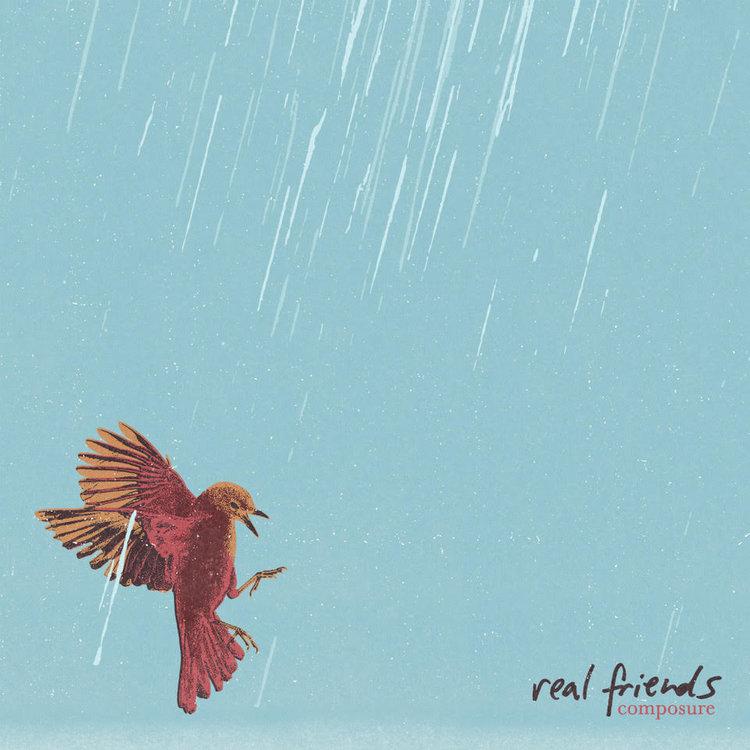Real-Friends-Composure.jpg