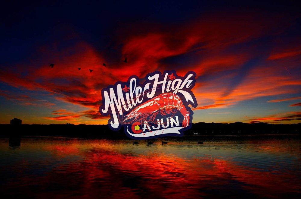 Mile High Cajun Banner.jpg