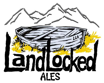 LLA-Final-Logo.jpg