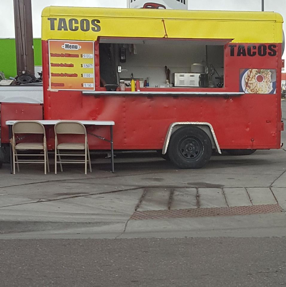 Tacos Hernandez.2.jpg