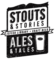 Stouts & Stories.png