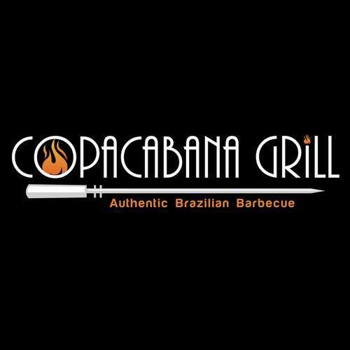 Copacabana Grill.jpg
