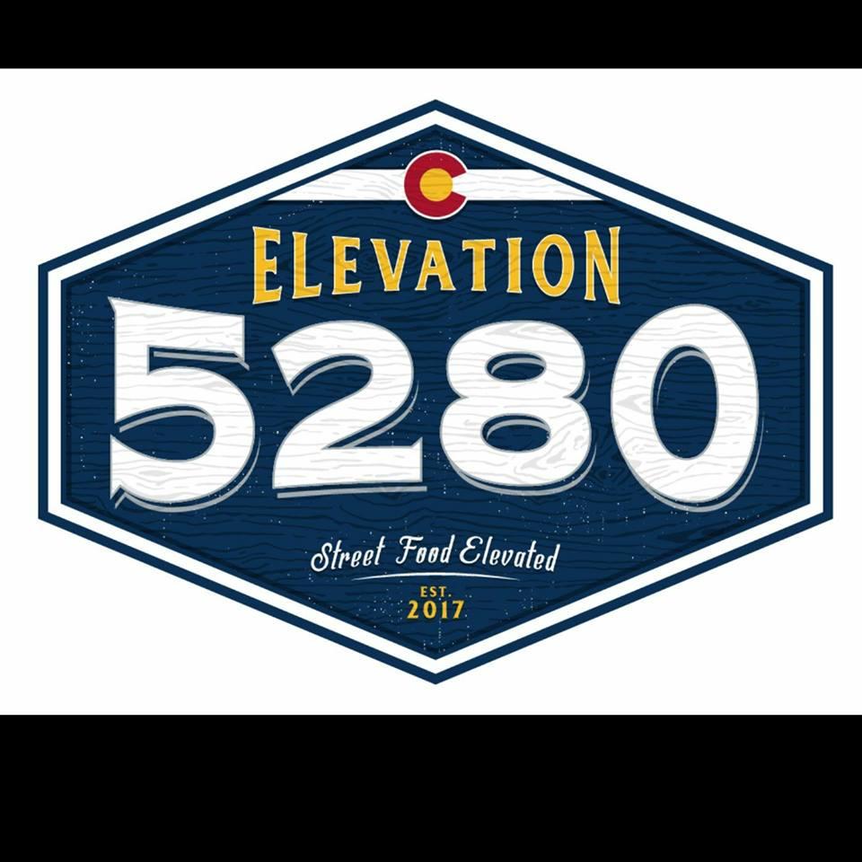 Elevation 5280.jpg