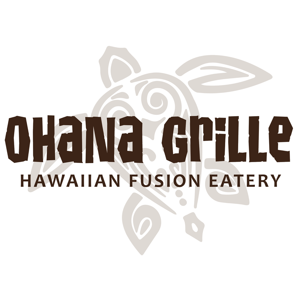 Ohana Grille.png