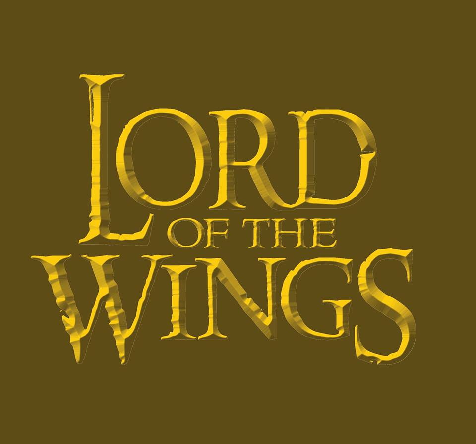 Lord of the Wings.jpg