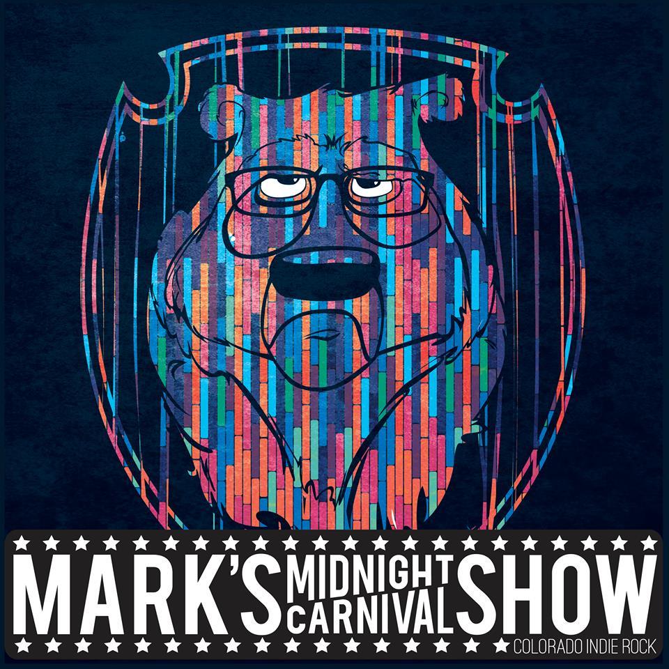 Marks Midnight.jpg