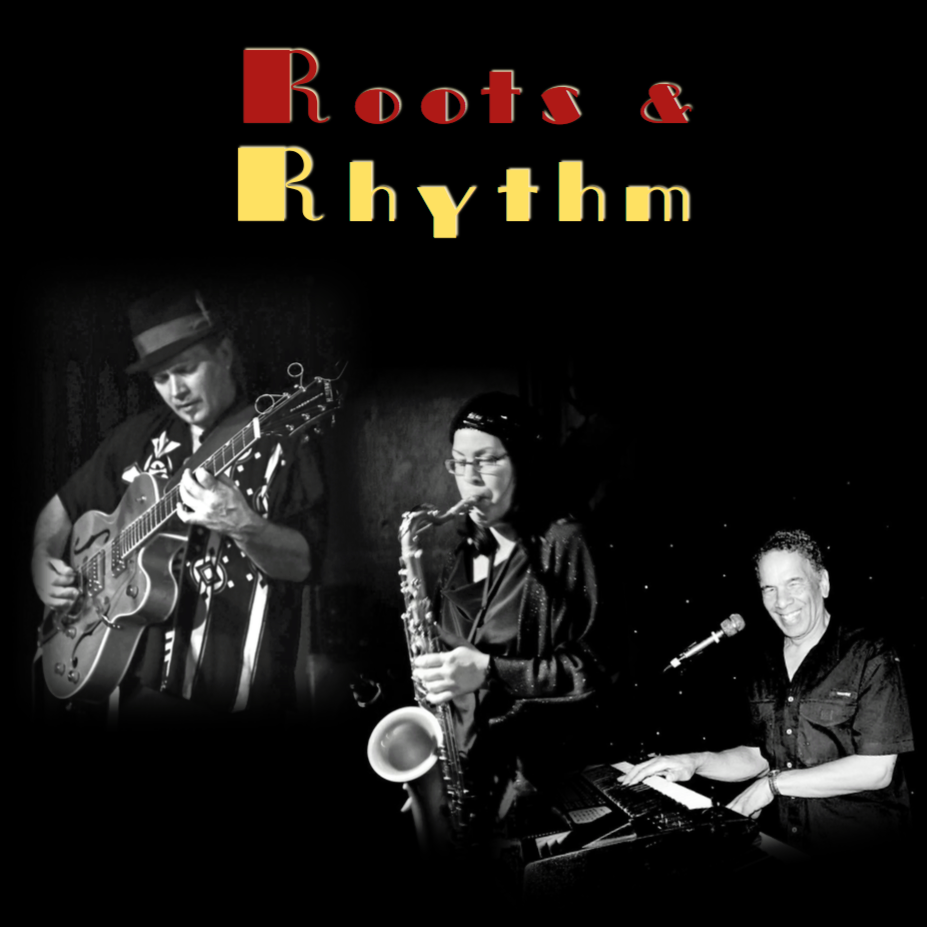 Roots and Rhythm.png
