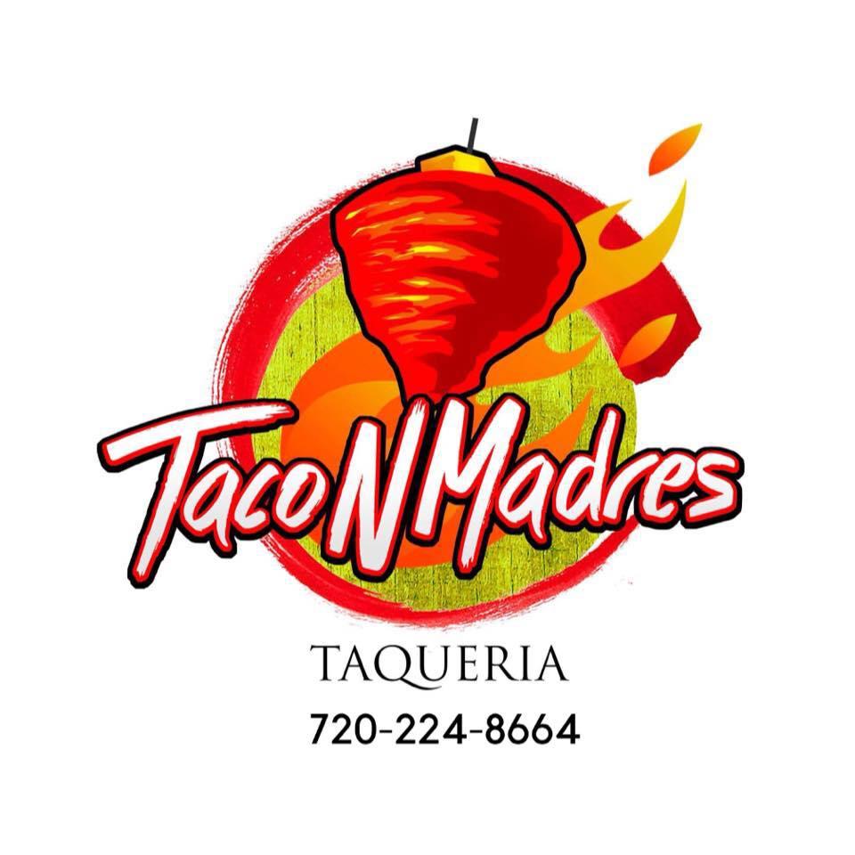 Tacos Logo.jpg