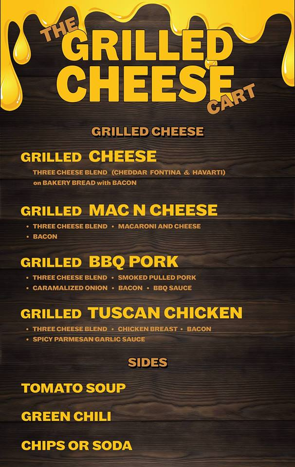 Grilled Cheese Cart.jpg