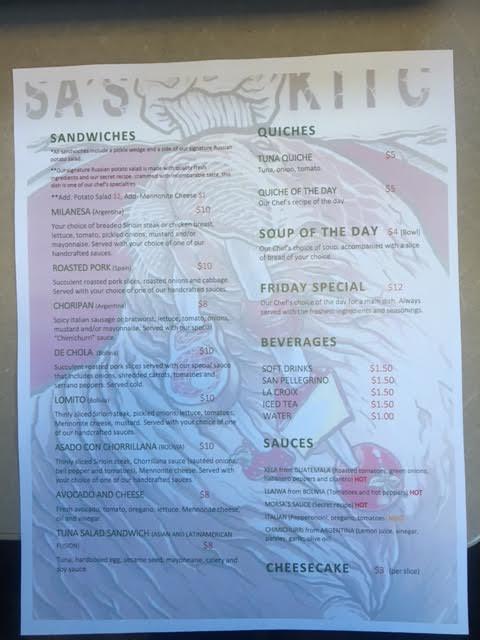 morsas menu.jpg