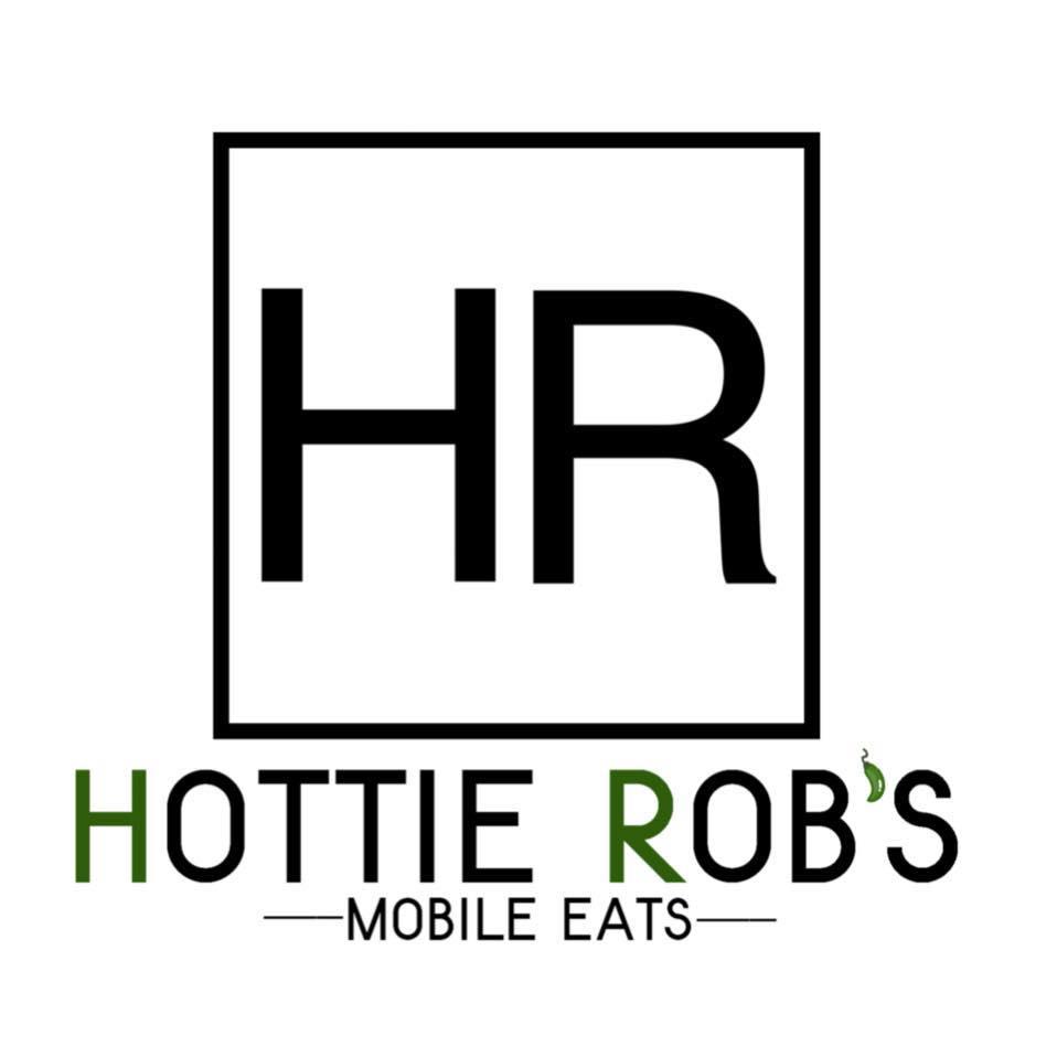 hottie robs.jpg