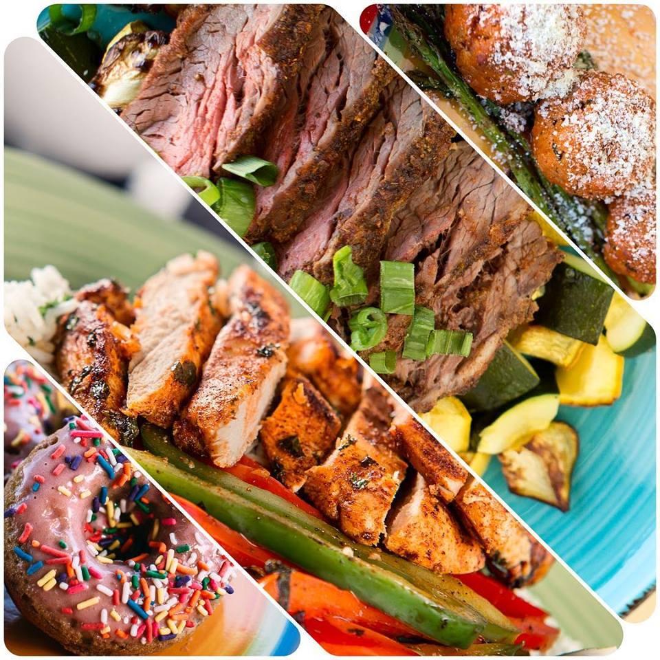 Fit Republic Foods.2.png