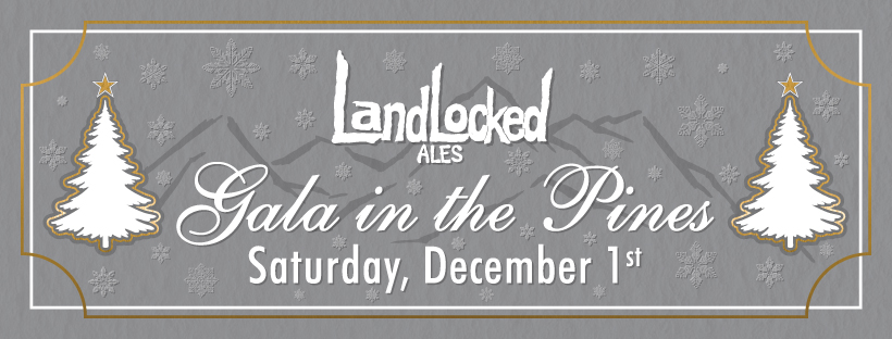 OTB LLA Gala in the Pines Facebook Banner PRESS.jpg