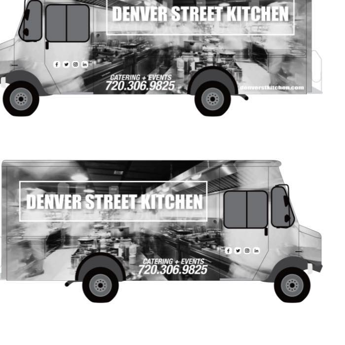 Denver Street Kitchen.jpg
