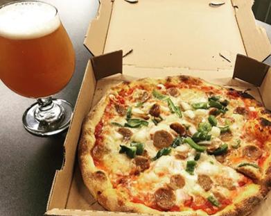Donatella's Pizza.png