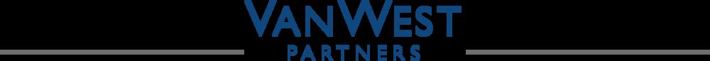VanWest Partners Logo 2.png