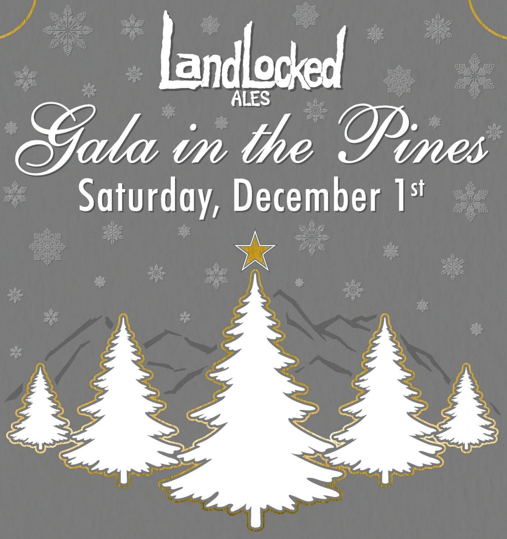 LLA Gala in the Pines Poster 11x17 PRESS.jpg