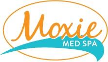 Moxie Med Spa Logo.jpg
