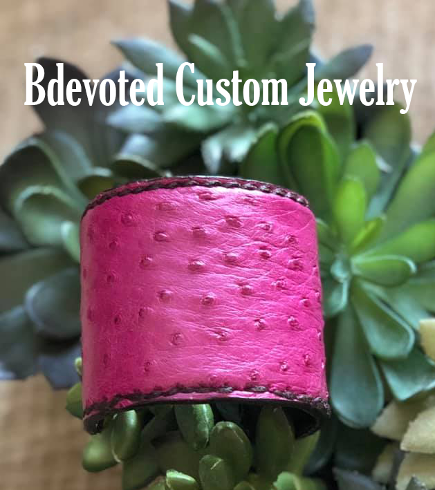 BDevoted Jewelry.png